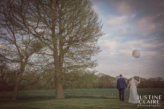 Southdowns manor wedding photography Hampshire JN Justine Claire-88