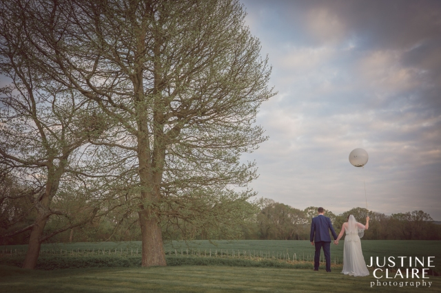 Southdowns manor wedding photography Hampshire JN Justine Claire-89