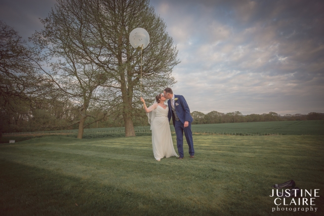 Southdowns manor wedding photography Hampshire JN Justine Claire-91