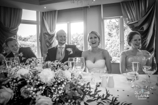 Woodlands Park Hotel Surrey wedding photographer-464