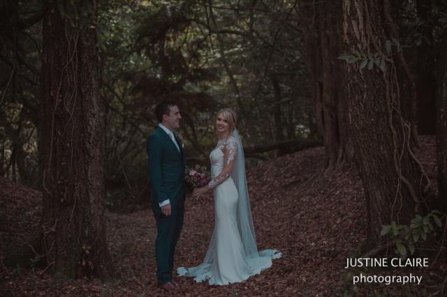 justine Claire the ravenswood sharpthorne venu wedding photographers -10