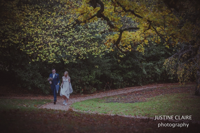 justine Claire the ravenswood sharpthorne venu wedding photographers -13