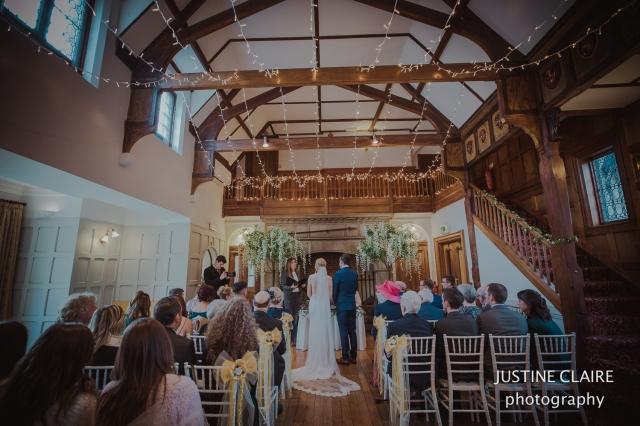 justine Claire the ravenswood sharpthorne venu wedding photographers -3