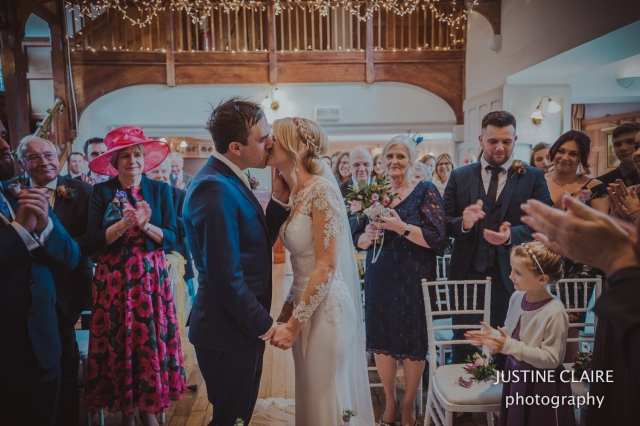 justine Claire the ravenswood sharpthorne venu wedding photographers -4