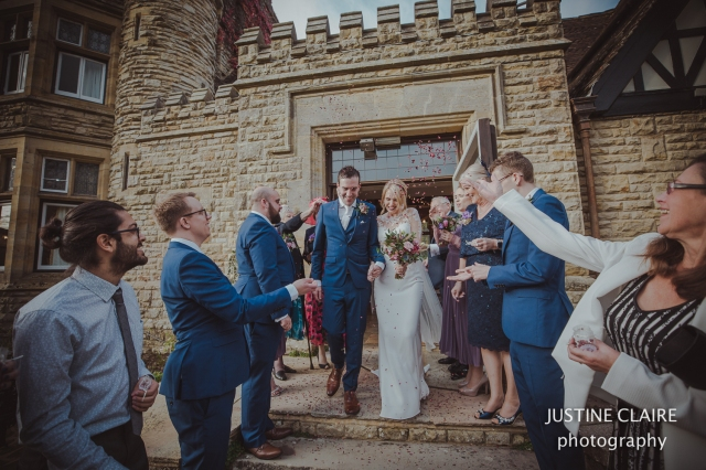 justine Claire the ravenswood sharpthorne venu wedding photographers -5