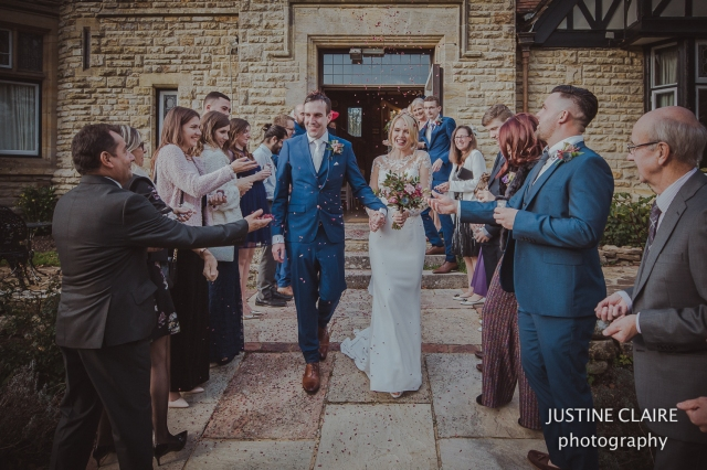 justine Claire the ravenswood sharpthorne venu wedding photographers -6
