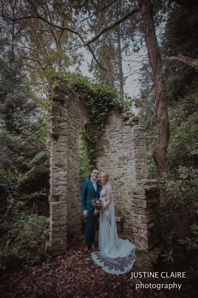 justine Claire the ravenswood sharpthorne venu wedding photographers -9