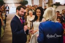 Pangdean barn best wedding photographers-102