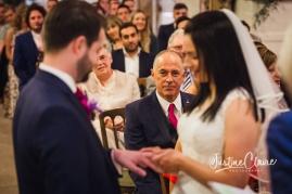Pangdean barn best wedding photographers-106