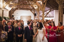 Pangdean barn best wedding photographers-117