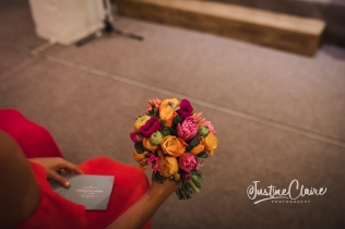 Pangdean barn best wedding photographers-123