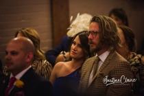Pangdean barn best wedding photographers-138