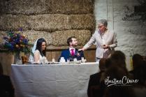 Pangdean barn best wedding photographers-139