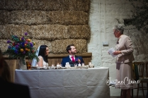 Pangdean barn best wedding photographers-141