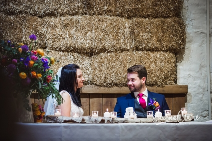 Pangdean barn best wedding photographers-143