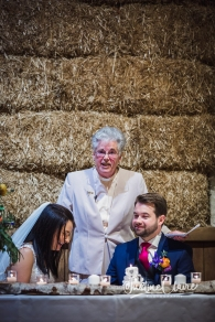 Pangdean barn best wedding photographers-146