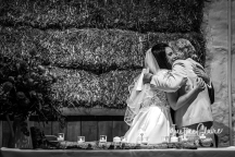Pangdean barn best wedding photographers-148