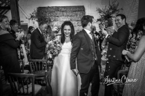 Pangdean barn best wedding photographers-152
