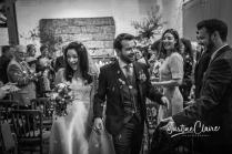 Pangdean barn best wedding photographers-154
