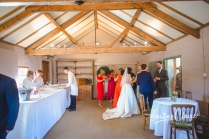 Pangdean barn best wedding photographers-156