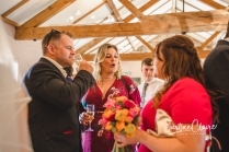 Pangdean barn best wedding photographers-161