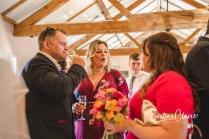 Pangdean barn best wedding photographers-161