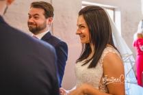 Pangdean barn best wedding photographers-166