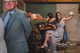 Pangdean barn best wedding photographers-170