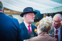 Pangdean barn best wedding photographers-176
