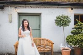 Pangdean barn best wedding photographers-180