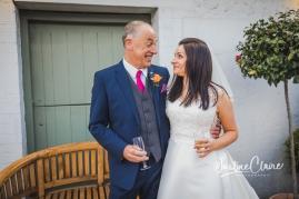 Pangdean barn best wedding photographers-181
