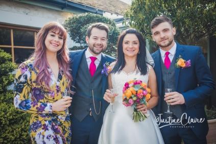 Pangdean barn best wedding photographers-186