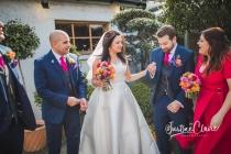 Pangdean barn best wedding photographers-189