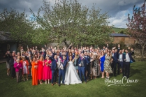 Pangdean barn best wedding photographers-202