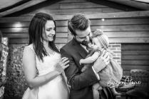 Pangdean barn best wedding photographers-225