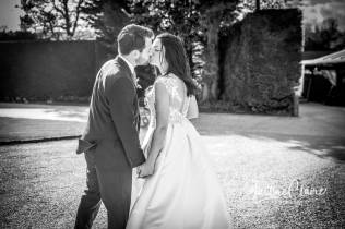 Pangdean barn best wedding photographers-233