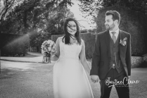 Pangdean barn best wedding photographers-235