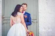 Pangdean barn best wedding photographers-238