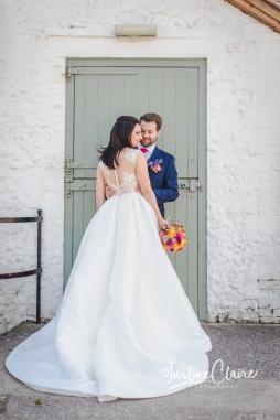 Pangdean barn best wedding photographers-241