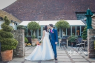 Pangdean barn best wedding photographers-242