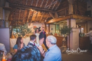 Pangdean barn best wedding photographers-243