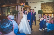 Pangdean barn best wedding photographers-244