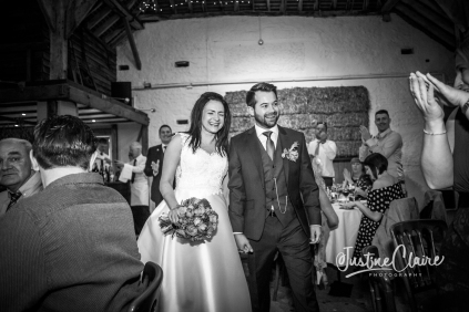 Pangdean barn best wedding photographers-245