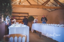 Pangdean barn best wedding photographers-246