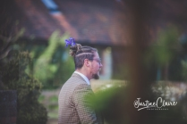 Pangdean barn best wedding photographers-247