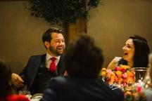 Pangdean barn best wedding photographers-252