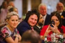 Pangdean barn best wedding photographers-255