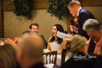 Pangdean barn best wedding photographers-264