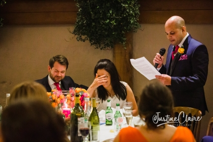 Pangdean barn best wedding photographers-269