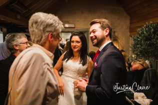 Pangdean barn best wedding photographers-286